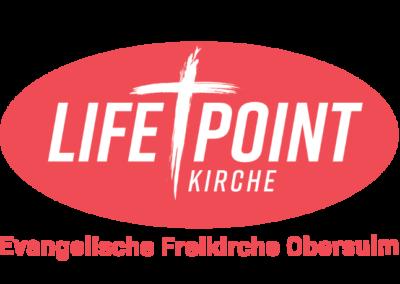 Lifepoint Kirche Obersulm