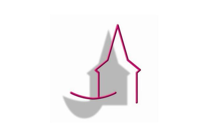Ev. Kirchengemeinde Flein