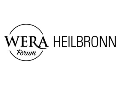 WERA Forum Heilbronn