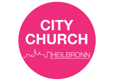 City Church Heilbronn