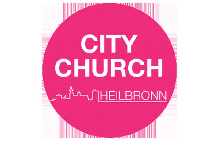 City Church Heilbronn