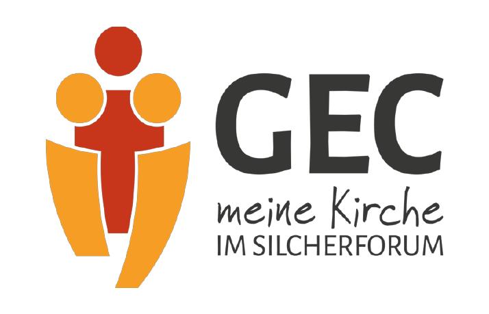 GEC Heilbronn
