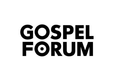 Gospel Forum, Gebiet Heilbronn