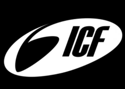 ICF Heilbronn