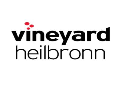 Vineyard Heilbronn